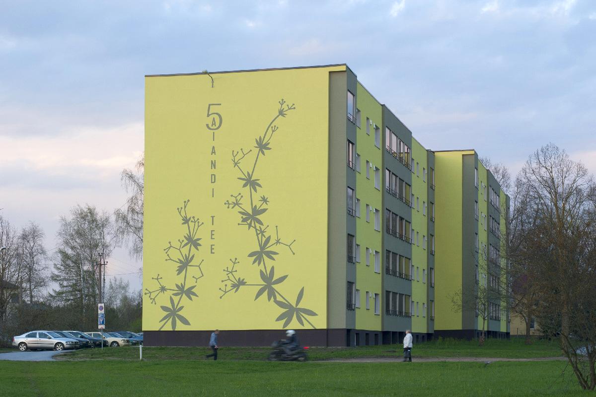aiandi-tee-seinamaaling-4