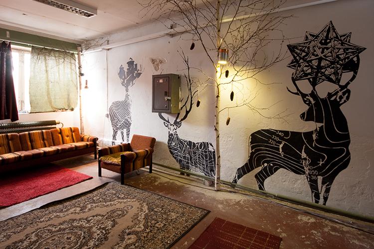 seinamaaling-hivedega-1