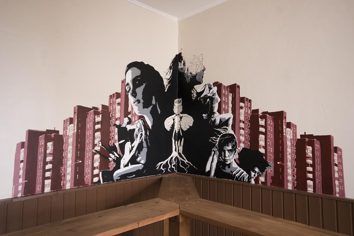 seinamaaling-hostelis-2