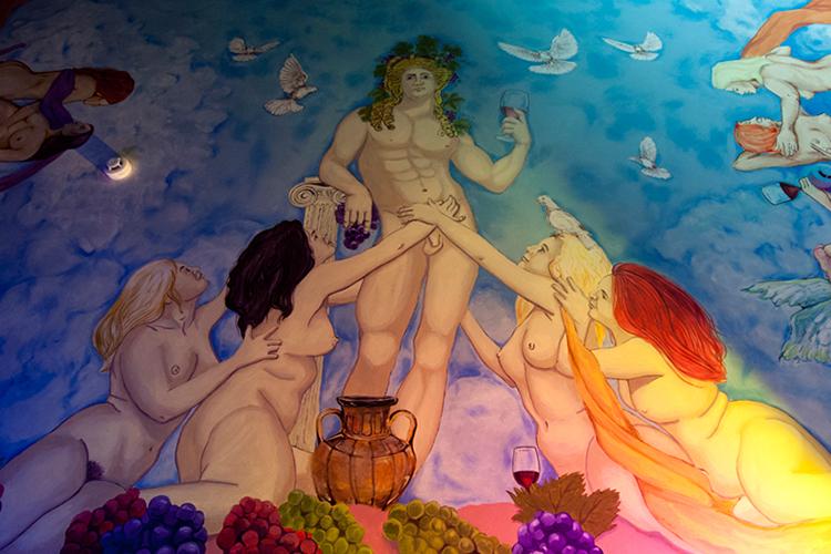 seinamaaling-spa-21-1